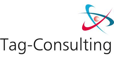 Tag-Consuliting